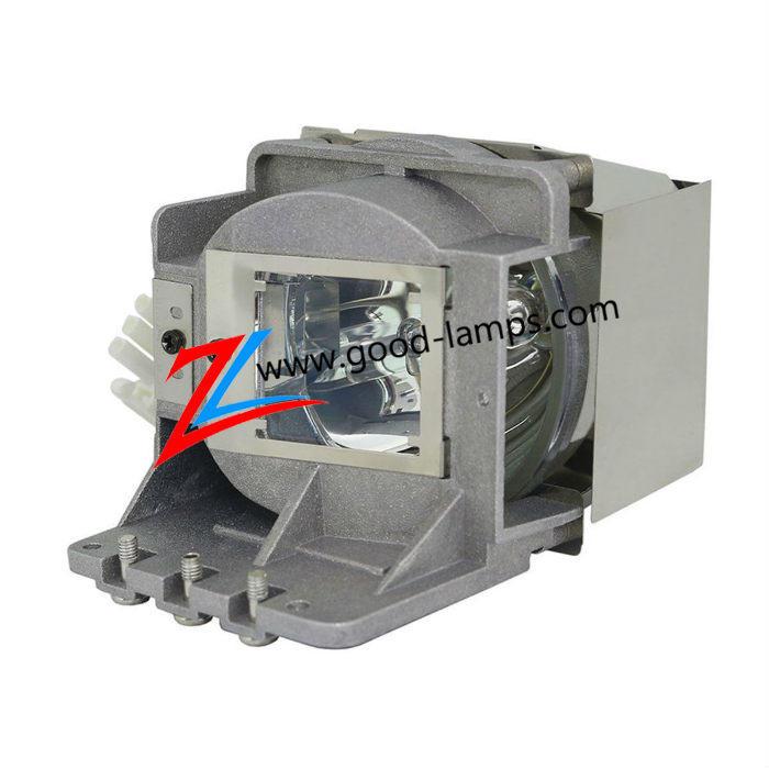 Infocus Projector Lamps SP-LAMP-093 for InFocus IN112X IN114X IN116X IN118HDXC