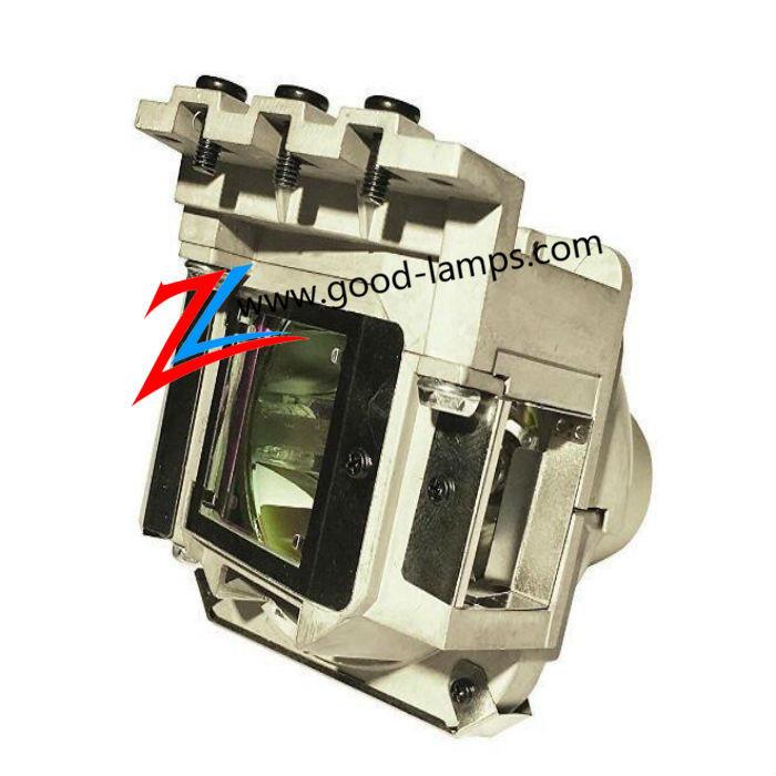 Infocus Projector Lamps SP-LAMP-094 for InFocus IN2120X/IN124STX/IN126STX/IN120X/IN2124LC/IN2126LC/IN2128HDLC