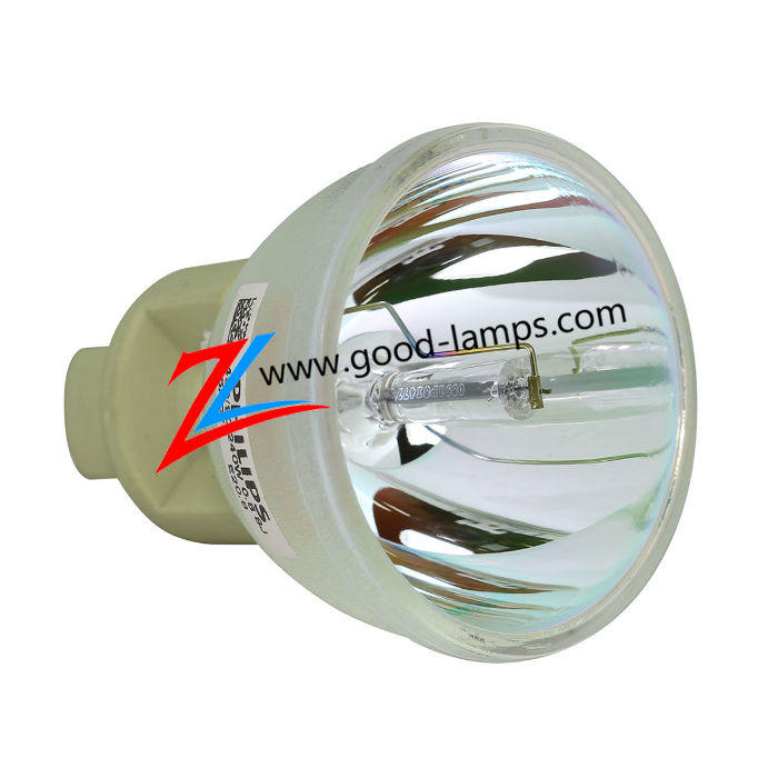 Infocus Projector Lamps SP-LAMP-097 for InFocus IN112xa, IN112xv, IN114xa, IN114xv, IN116xa, IN116xv, IN119HDxa, IN119HDxa