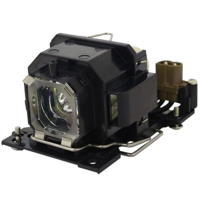 Video For Hitachi DT00781 / HS150
