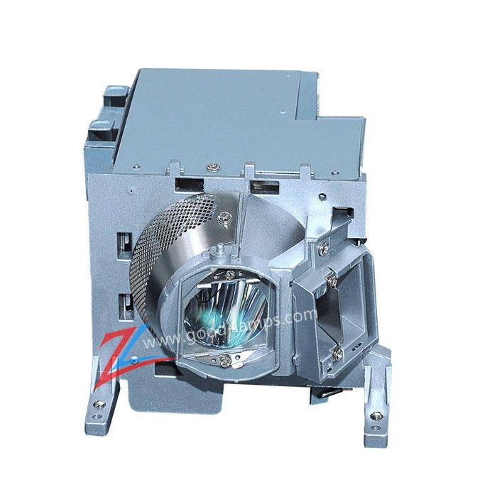 BL-FU365A/SP.72109GC01  projector lamps for Optoma projectors EH515TST,W515T,WU515TST,X515