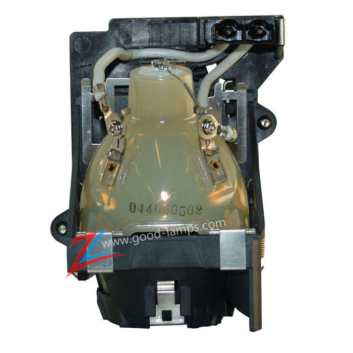 03-000710-01P with Philips OEM UHP300/250W 1.3 E21.8  projector lamps for CHRISTIE ROADRUNNER L8; RRL8