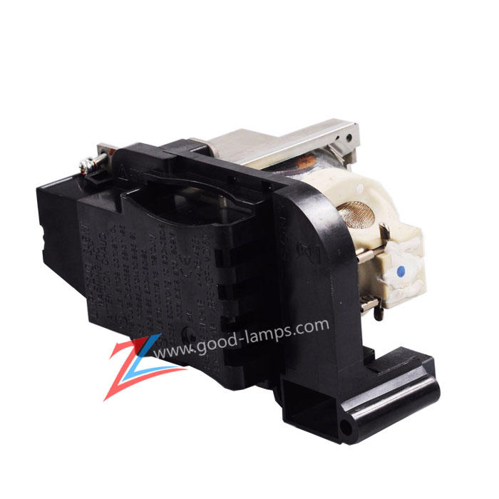 Best projector lamp LMP-C240 for Sony VPL-CW275,SRX-T105,SRX-T110,VPL-BW120S,VPL-CW255,VPL-CX235,VPL-CX275,VPL-DW120,VPL-DW125,VPL-DW126,VPL-DX120, VPL-DX140,VPL-DX145,VPL-DX146,VPL-EW225,VPL-EW245,VPL-EW246,VPL-EW275,VPL-EW276,VPL-EX225,VPL-EX246 etc.