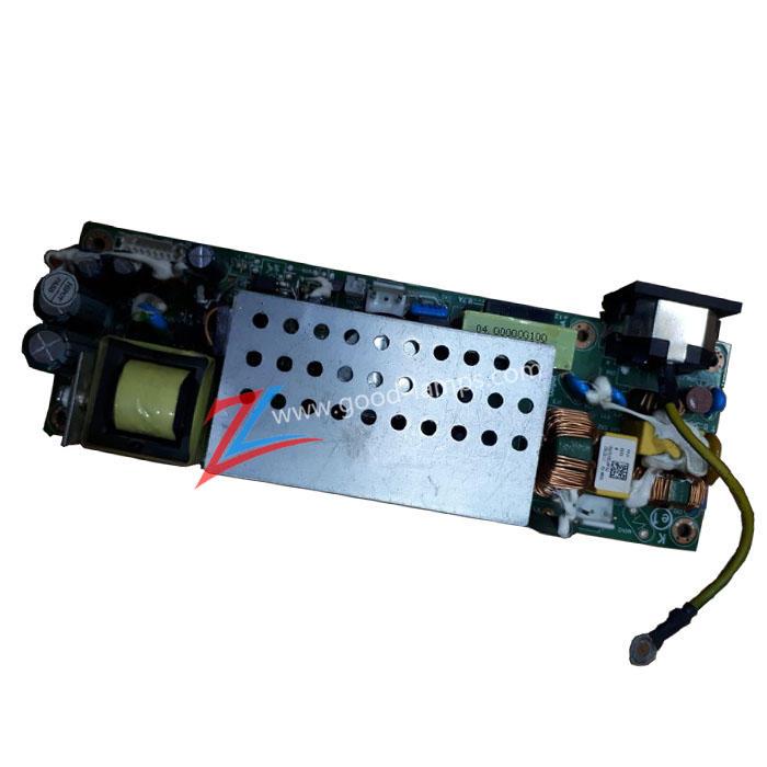 Optoma power board EX610ST