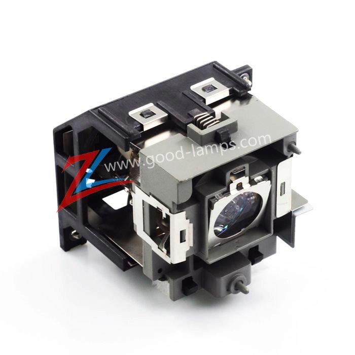 Video For BENQ 5J.J2605.001 / OEM Philips UHP280-245