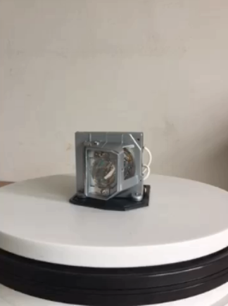 Video For EC.K0100.001 / OEM Osram projector lamps P-VIP180 0.8 E20.8