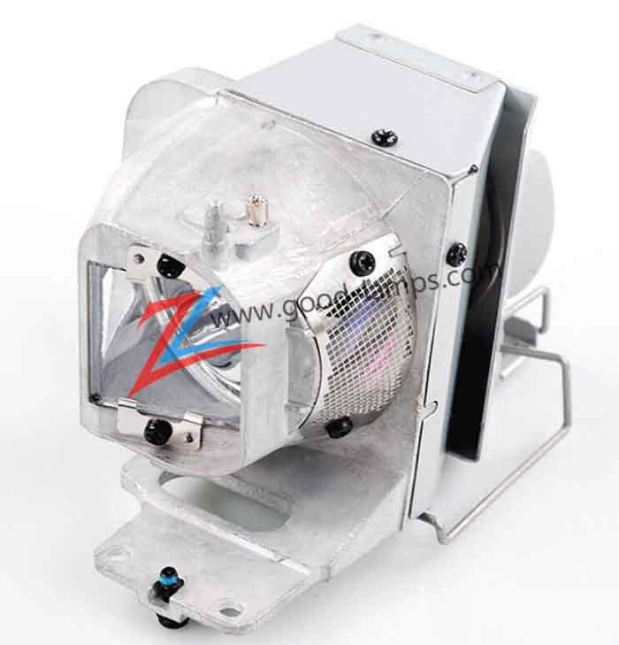 OPTOMA Projector lamp SP.7AZ01GC01/BL-FP240G for projector WU336;WU334;HD143X