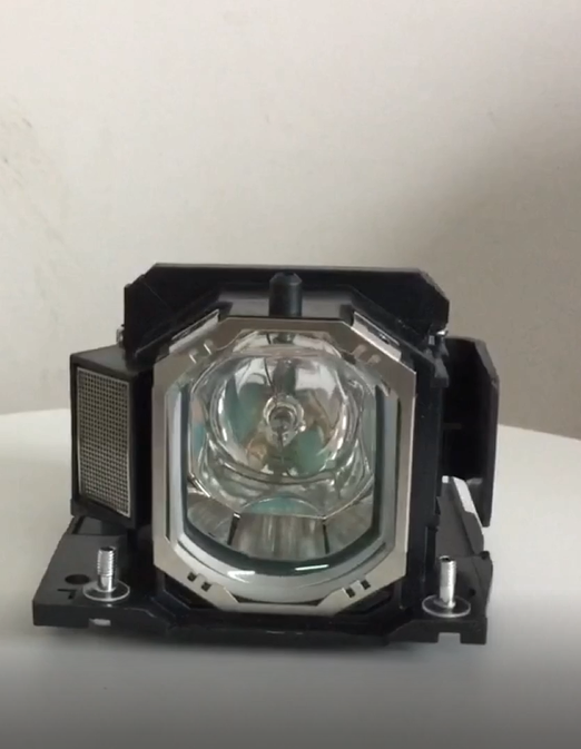 Video For Projector lamp DT01151 / HS200