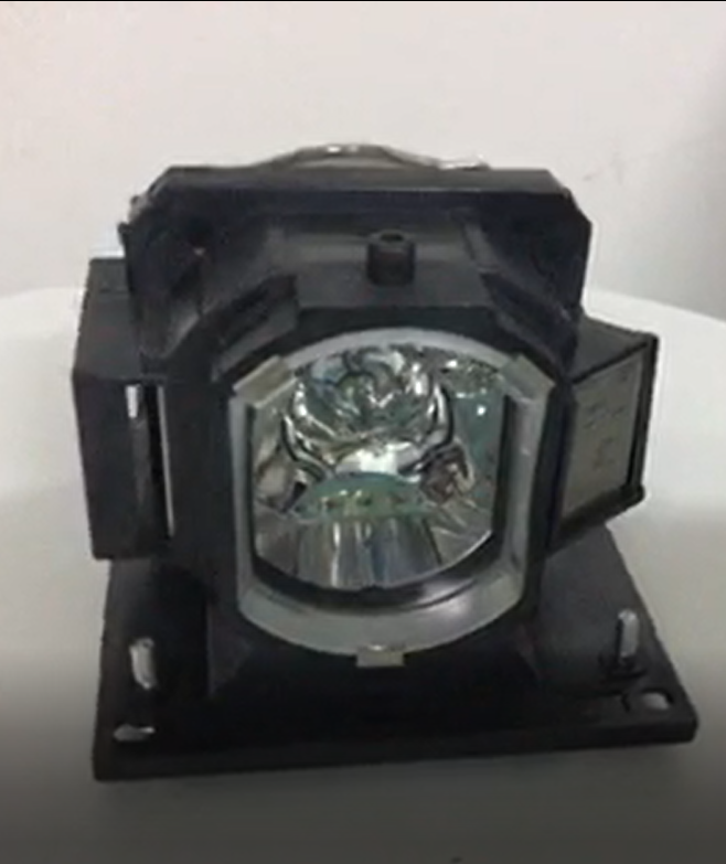 Hitachi Projector Lamp Video DT01433 / UHP210-140