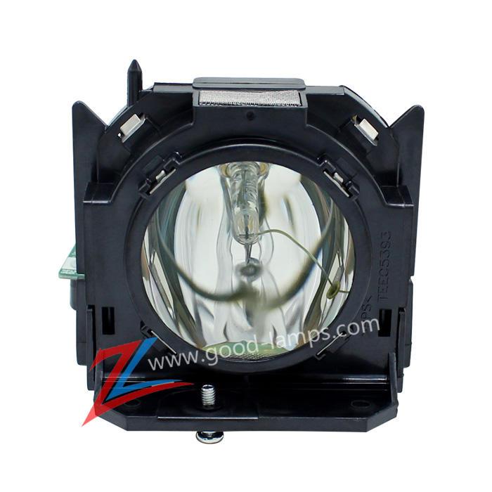 Panansonic  Projector Lamp Videl ET-LAD60W / ET-LAD60AW