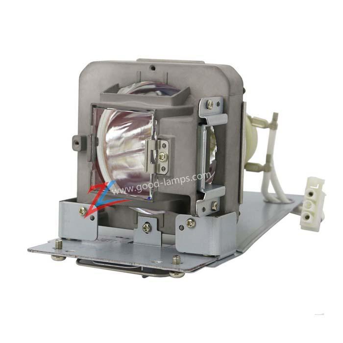 BENQ 5J.JEA05.001 Projector Lamp Bulb P-VIP 280w 0.9 E20.9 for BENQ MH741