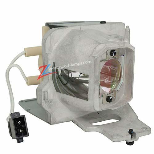 MC.JMV11.001 Original Lamp W/Housing for ACER H5382BD P1500 P1186 P1286 P1386W