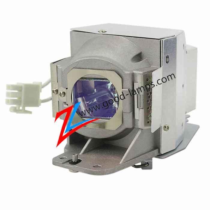 Original Projector Lamp MC.JL111.001 for Acer Projectors U5220; U5320W
