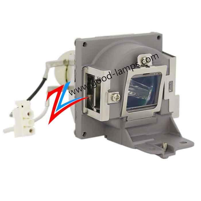 Original Projector Lamp 5J.J9R05.001 for Benq Projectors MS504;MS504A;MS514H;MS517H;MS521P;MS522P;MS524A;MS527;MW526A;MW529;MW529;MX522P;MX525;MX525A;MX528;MX570