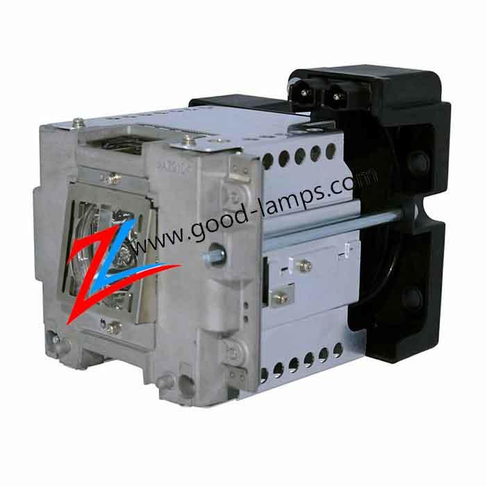 Original Projector Lamp R9832775 for Barco Projectors PHWU-81B;PHWX-81B;PHXG-91B