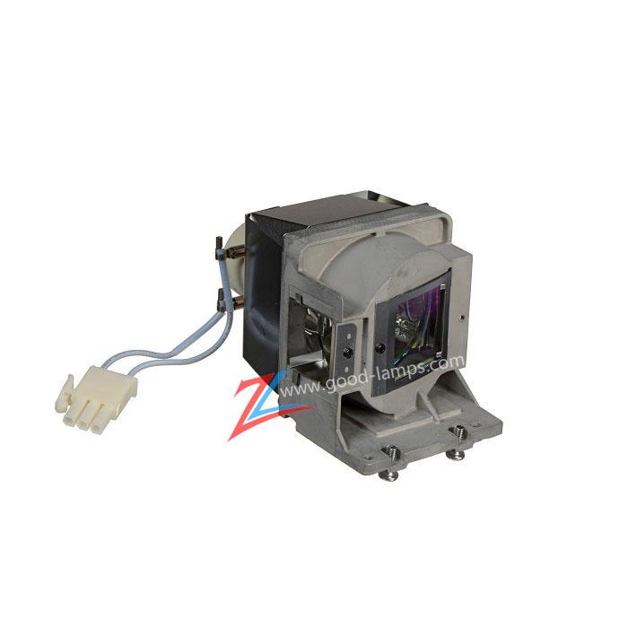 5J.JA105.001 Philips lamp for Benq MS511H Benq MS512 Benq MS521 Benq MW523 Benq MX522 Benq TW523