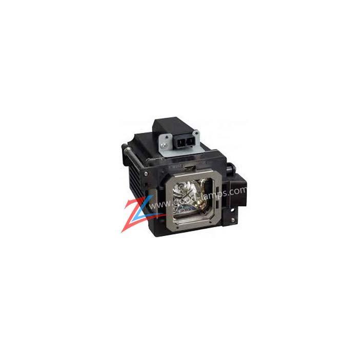 PK-L2618U / PK-L2618UW 260W lamp for JVC DLA-NX5, JVC DLA-NX7, JVC DLA-RS1000, JVC DLA-NX9, JVC DLA-N5, JVC DLA-N7, JVC DLA-RS2000, JVC DLA-RS3000