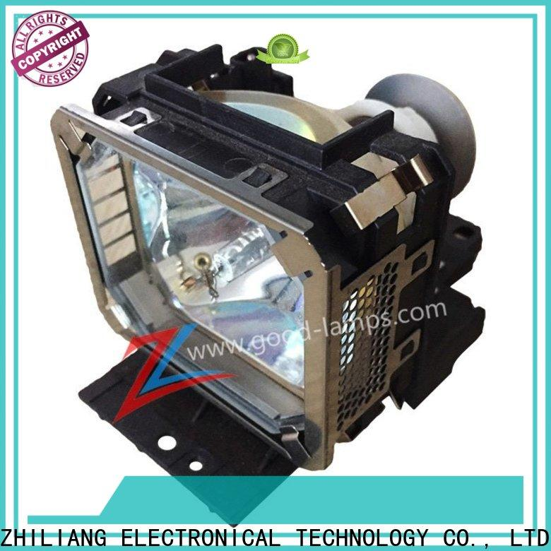 good to use canon projector bulb lvlp20 factory for meeting room