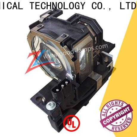 widely used canon projector bulb 4965b001 wholesale for meeting room