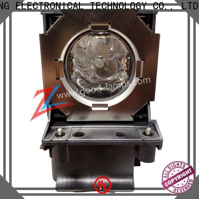 Goodlamps 307 canon projector bulb supplier for home cinema