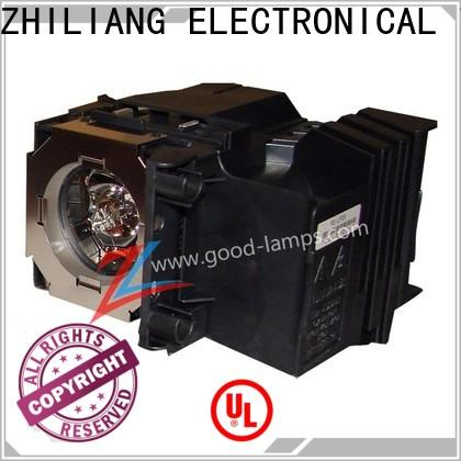 Goodlamps clear canon projector bulb supplier for meeting room