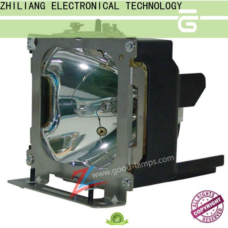 stable rear projection tv lamp blfs300asp89601001ecj090100178696999180lkdx70 wholesale for meeting room