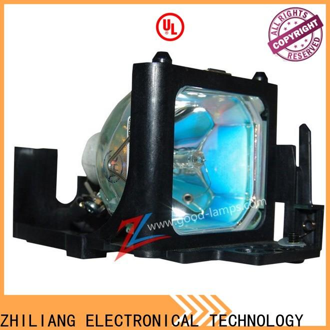 bright rear projection tv light bulb h1z1dsp00002 producer for educational Institution (school, trainning,museum)