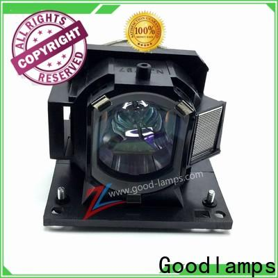 durable 3m projector bulb 60j1720001 factory price for meeting room