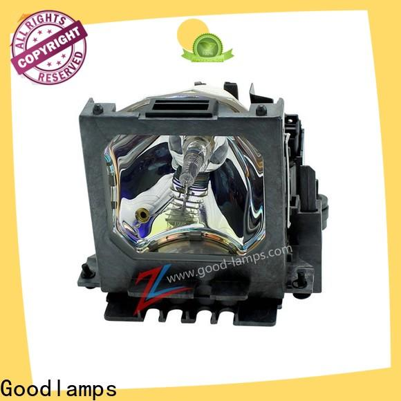 cost-effective rear projection tv lamp 78696992607 producer for educational Institution (school, trainning,museum)