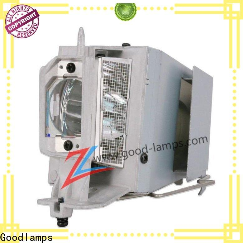 Goodlamps efficient dell 2400mp replacement lamp check now for movie theatre