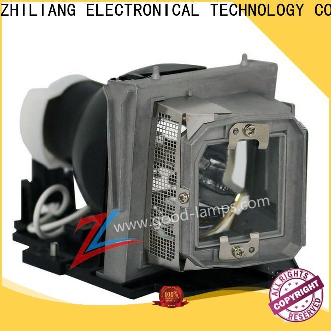 professional dell 1410x projector lamp 72510028 buy now for government project
