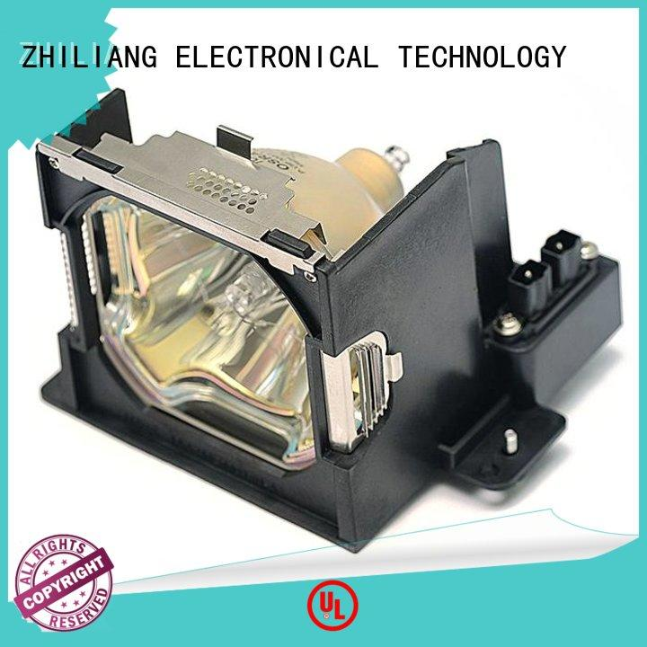 Goodlamps cost-effective replacement projector lamp producer for home cinema