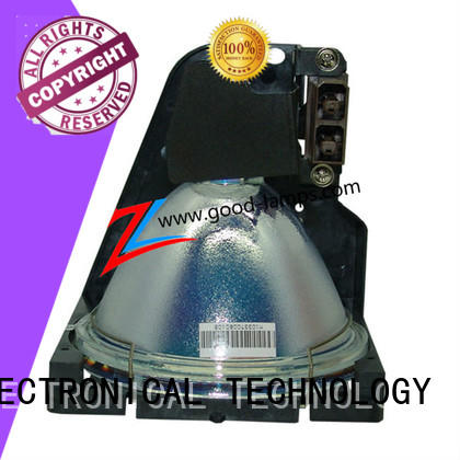 Goodlamps tlplx45 toshiba projector lamp wholesale for government project