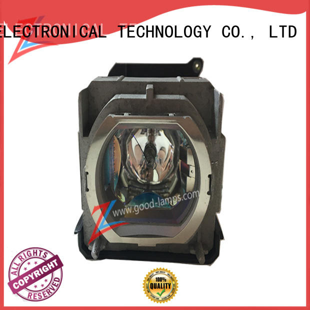 efficient cheap projector lamps ustp1lamp for manufacturer for government project