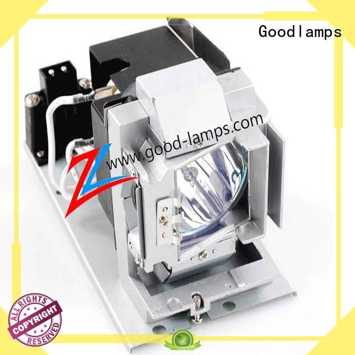 hot sale infocus lamp splamplp7p check now for movie theatre