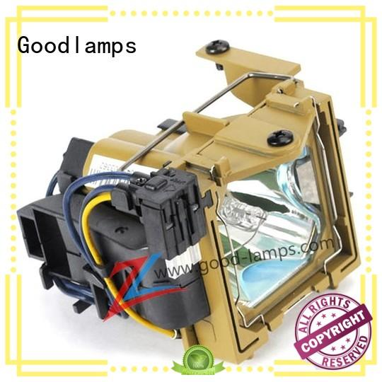 Goodlamps good to use projector lamp replacement supplier for meeting room