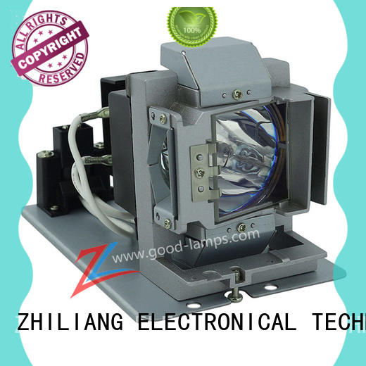 Goodlamps runco projector without lamp for manufacturer for movie theatre