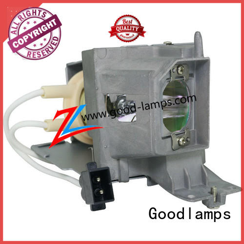 Goodlamps in116xa infocus lamp check now for movie theatre