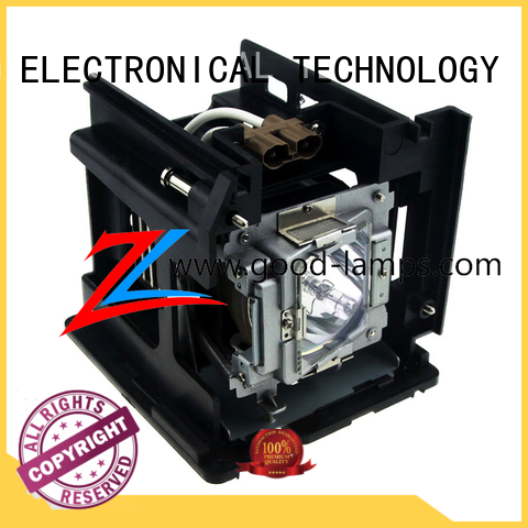 well known benq projector light bulb mx704 for manufacturer for government project