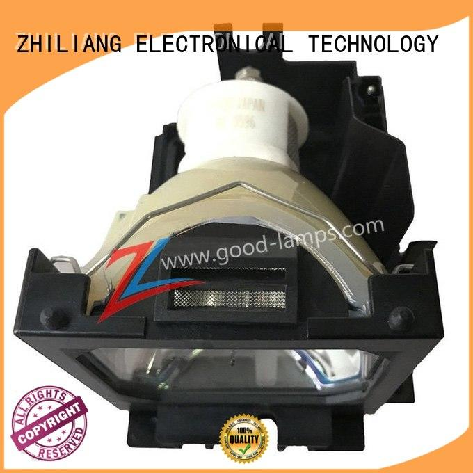 Goodlamps lamp01961028069396102908985poalmp33 projector lamp replacement bulbs factory direct supply for educational Institution (school, trainning,museum)