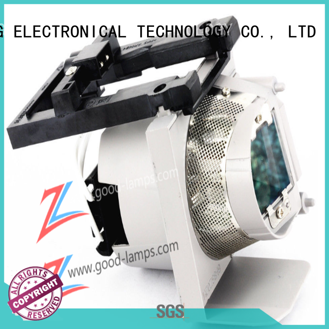 cost-effective panasonic lcd projector bulb etlae1000 at discount for meeting room