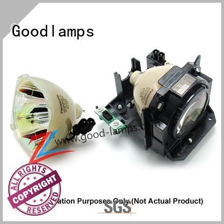 bright jvc projection tv bulb pkl2310upkl2312up for manufacturer for meeting room