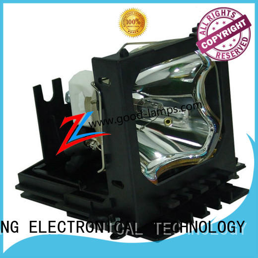 hot sale toshiba projector lamp tlplw13 wholesale for government project