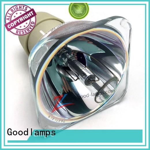 78696992607 8mm projector bulb factory for meeting room Goodlamps