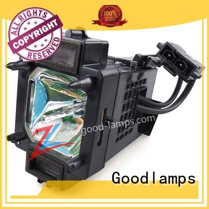 new arrival sony lcd projector lamp lmpf270 wholesale for home cinema