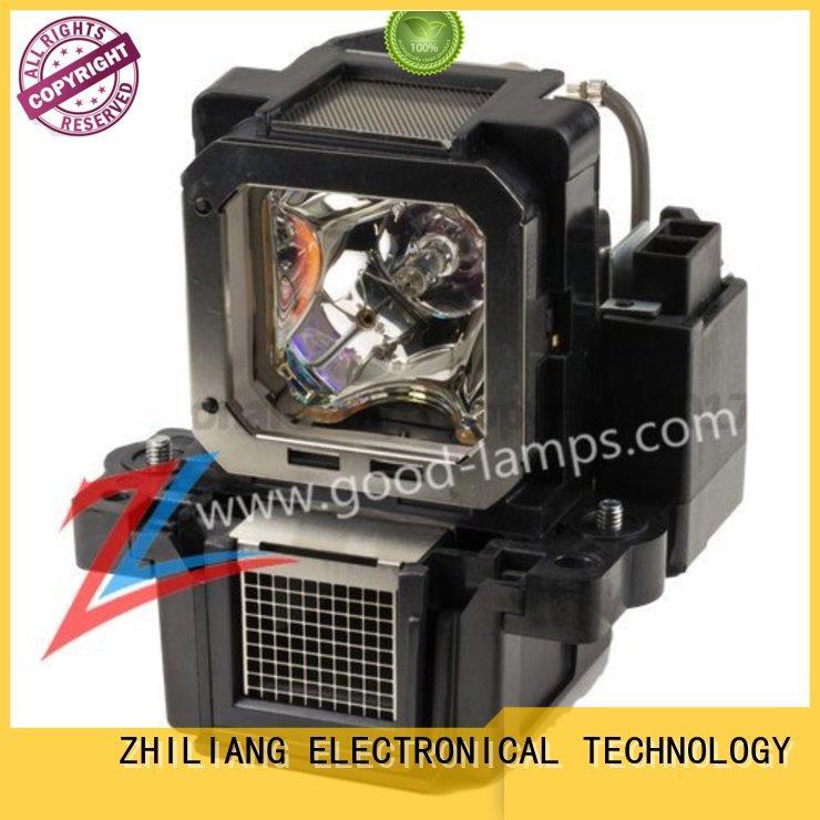 jvc dlp bulb dlanx7 for manufacturer for home cinema