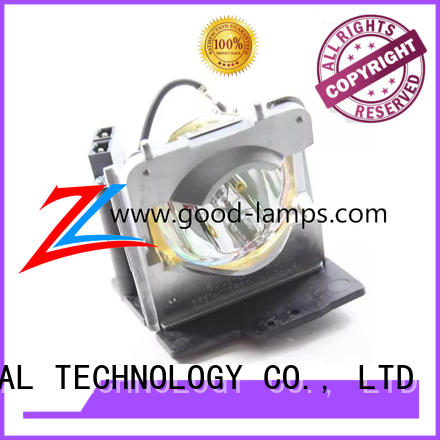 Goodlamps bp4700057a samsung projector bulb series for meeting room