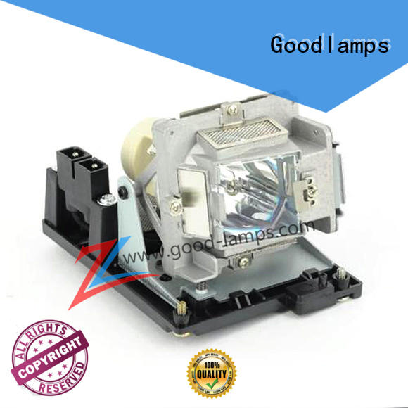 stable vivitek projector lamp d856st for manufacturer for educational Institution (school, trainning,museum)