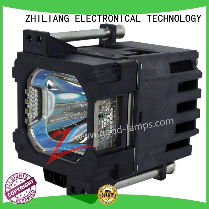 Goodlamps high-end jvc projector lamp factory price for movie theatre