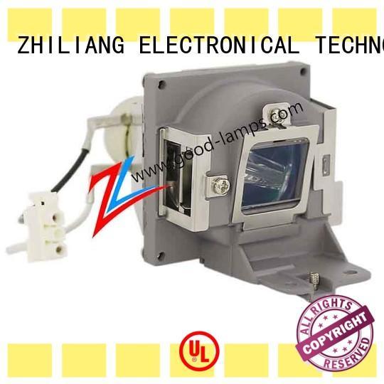Goodlamps e209 benq bulb for manufacturer for meeting room